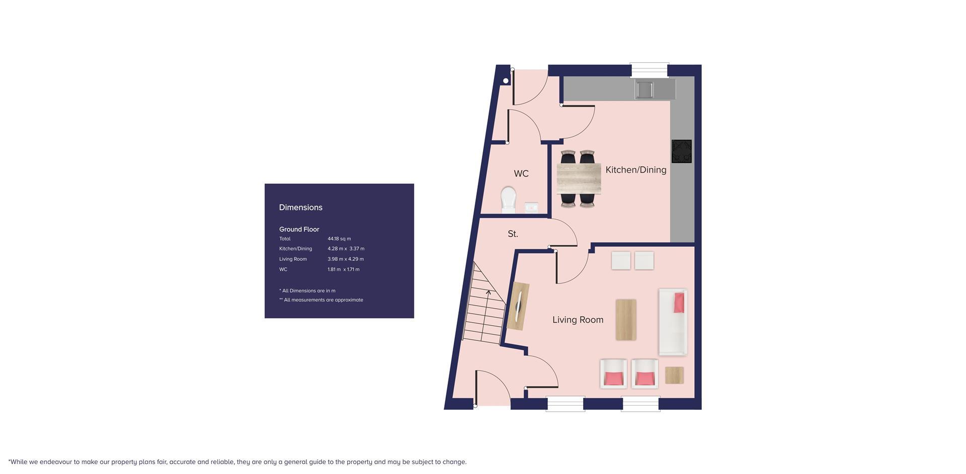 Spiers Meadow, Basingstoke_Plot 66_GF_B.jpg